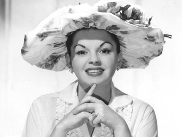 Judy-Garland-1957