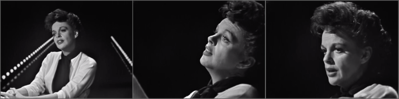 Judy-Garland-Stormy-Weather