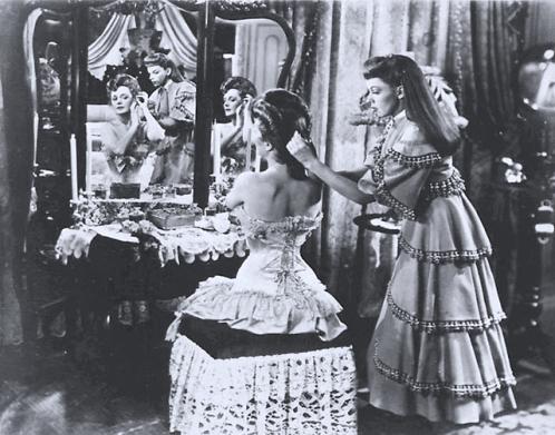 Judy-Garland-and-Mary-Astor-b