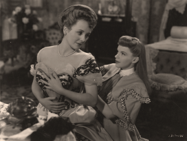 Judy-Garland-and-Mary-Astor