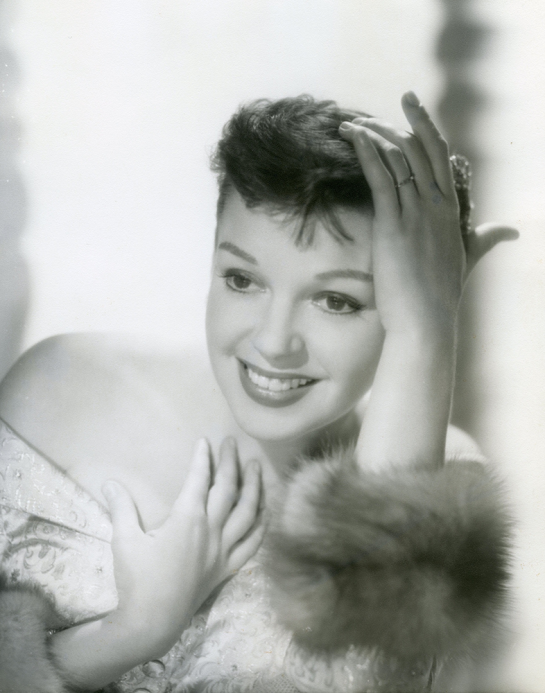 Judy-Garland-in-A-Star-Is-Born