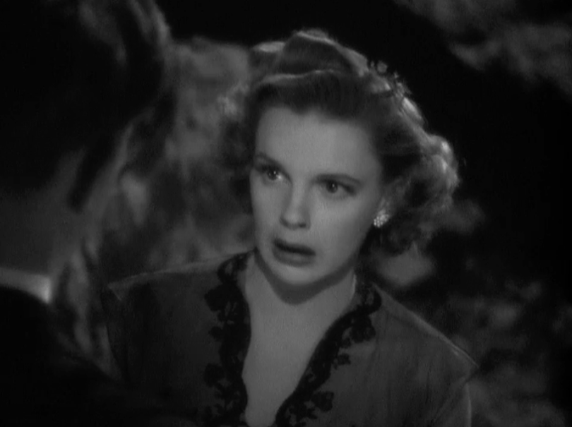 Judy-Garland-in-Girl-Crazy