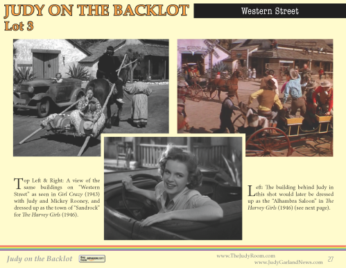 Judy on the Backlot_Page_27