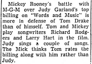 July-8,-1948-MICKEY-BILLING-ERSKINE-JOHNSON-The_Daily_Times_News-(Burlington-NC)