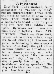 December-1,-1951-HONORED-FOR-PLACE-The_Gaffney_Ledger-(SC)