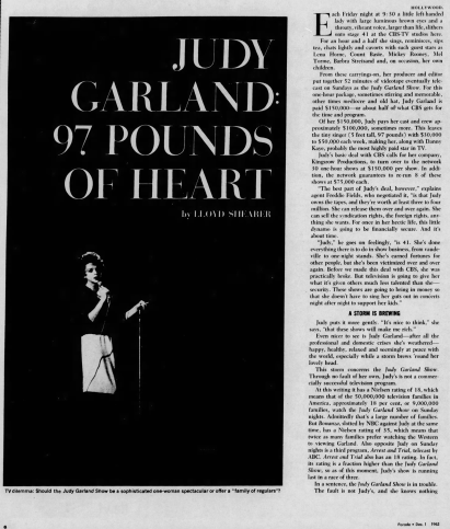 December-1,-1963-PARADE-MAG-SERIES-ARTICLE-1-St_Louis_Post_Dispatch