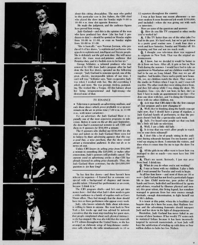 December-1,-1963-PARADE-MAG-SERIES-ARTICLE-2-St_Louis_Post_Dispatch