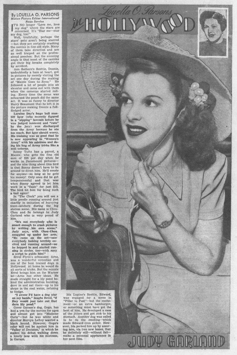 December-10,-1944-PARSONS-ARTICLE-The_San_Francisco_Examiner