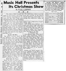 December-10,-1948-RADIO-CITY-Daily_News
