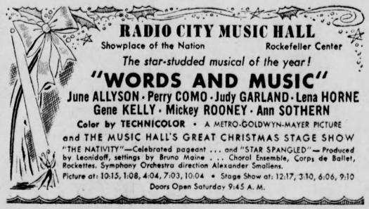 December-10,-1948-RADIO-CITY-The_Brooklyn_Daily_Eagle
