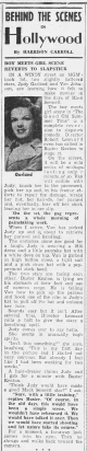 December-10,-1948-SLAPSTICK-Republican_and_Herald-(Pottsville-PA)
