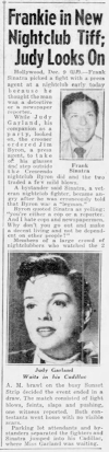 December-10,-1954-(for-December-9)-SINATRA-BRAWL-Daily_News
