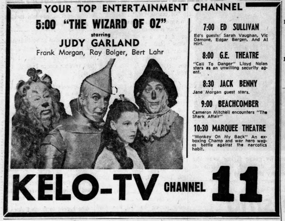 December-10,-1961-TV-SHOWING-Argus_Leader-(Sioux-Falls)