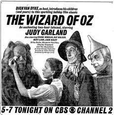 December-10,-1961-TV-SHOWING-Chicago_Tribune
