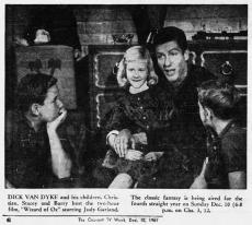 December-10,-1961-TV-SHOWING-Hartford_Courant