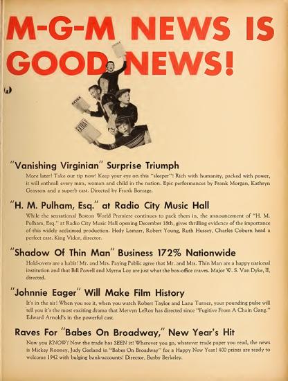 December-11,-1941-Film-Daily