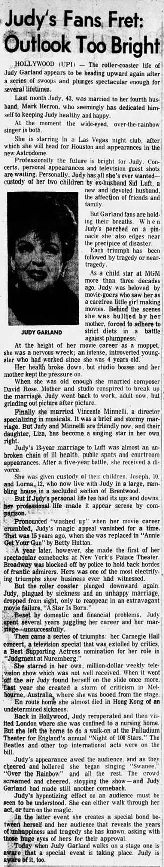 December-11,-1965-JUDY-ON-UPSWING-Oakland_Tribune