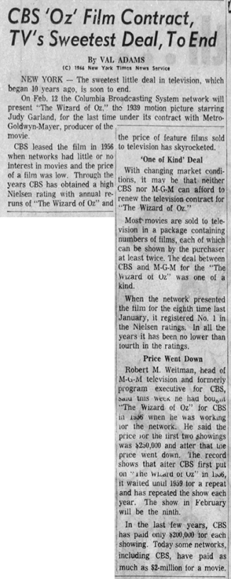December-11,-1966-CBS-OZ-TV-CONTRACT-Wisconsin_State_Journal-(Madison)