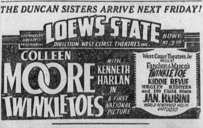 December-12,-1926-MEGLIN-KIDDIES-The_Los_Angeles_Times