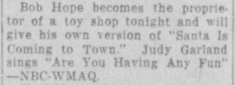 December-12,-1939-RADIO-HOPE-SHOW-Quad_City_Times