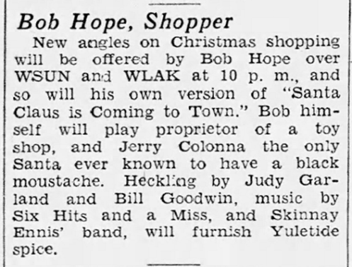 December-12,-1939-RADIO-HOPE-SHOW-The_Tampa_Tribune