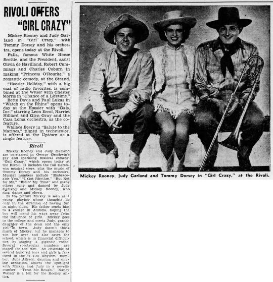 December-12,-1943-The_Star_Press-(Muncie-IN)