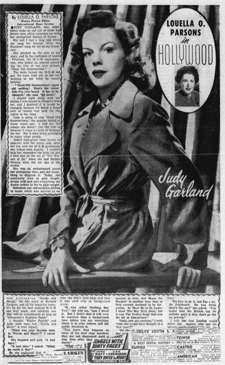 December-12,-1948-LOUELLA-The_San_Francisco_Examiner