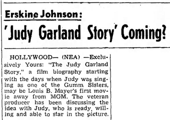 December-12,-1951-JUDY-GARLAND-STORY-The_Rhinelander_Daily_News-(WI)