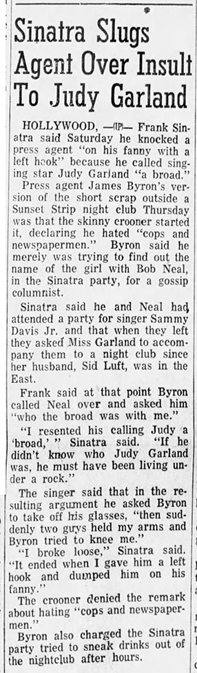 December-12,-1954-(for-December-10)-SINATRA-BRAWL-Princeton_Daily_Clarion-(IN)