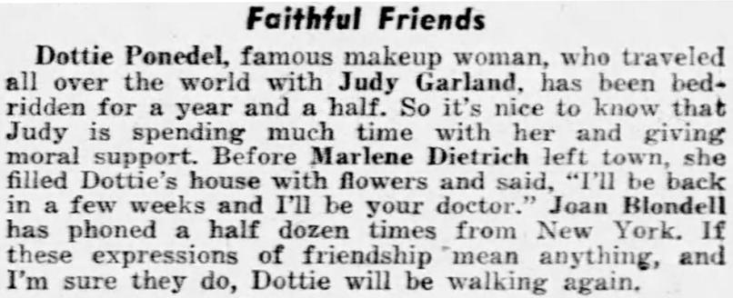 December-12,-1955-DOTTIE-PONEDEL-HOPPER-Daily_News