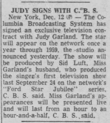 December-12,-1955-(for-December-11)-CBS-CONTRACT-The_Record-(Hackensack)