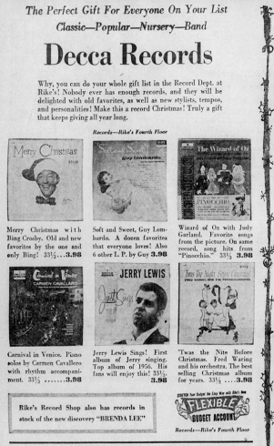 December-12,-1956-DECCA-OZ-AD-The_Journal_Herald-(Dayton-OH)