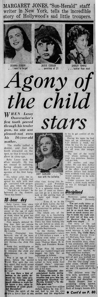 December-12,-1965-AGONY-OF-CHILD-STARS-The_Sydney_Morning_Herald-1
