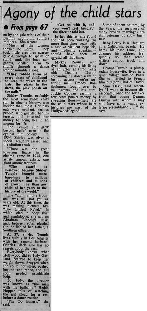 December-12,-1965-AGONY-OF-CHILD-STARS-The_Sydney_Morning_Herald-2