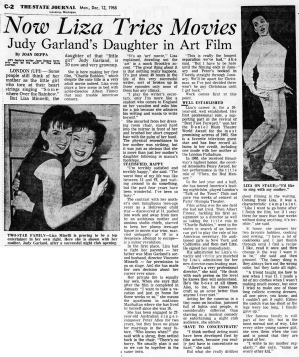 December-12,-1966-LIZA-TRIES-MOVIES-Lansing_State_Journal