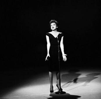 December-1962-Jack-Paar-Program