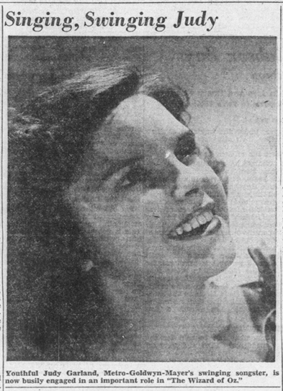 December-2,-1938-SINGING-SWINGING-JUDY-Great_Falls_Tribune-(MT)