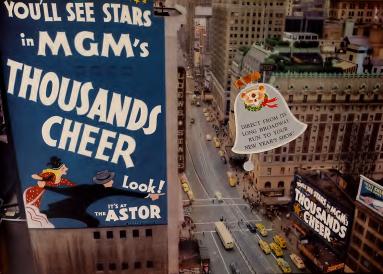 December-2,-1943-Film-Daily-2