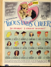 December-2,-1943-Film-Daily-3