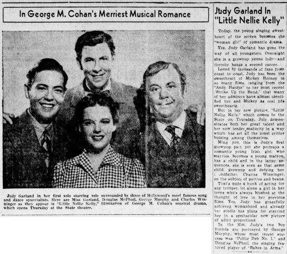 December-3,-1940-Altoona_Tribune-(PA)-1