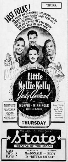 December-3,-1940-Altoona_Tribune-(PA)-2