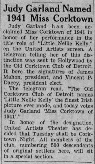 December-3,-1940-MISS-CORKTOWN-Detroit_Free_Press