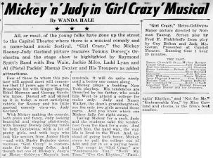 December-3,-1943-Daily_News-1