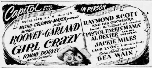 December-3,-1943-Daily_News-2