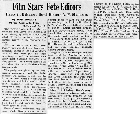 December-3,-1946-BILTMORE-EVENT-The_Decatur_Daily_Review