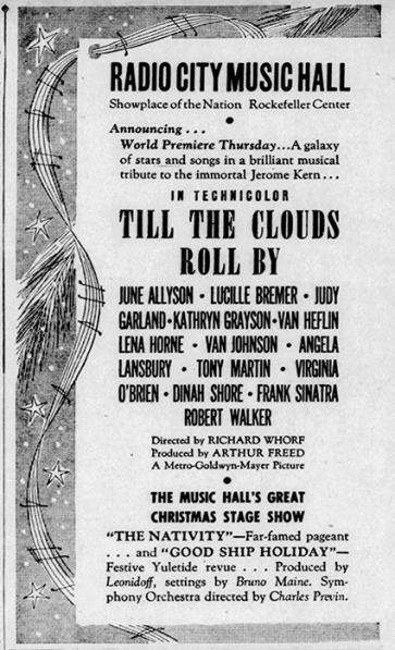 December-3,-1946-Daily_News