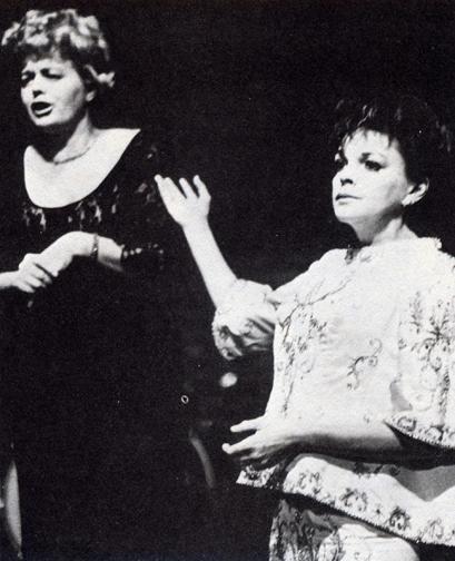 december-31,-1964-actors-studio,-ny4-wshelley-winters