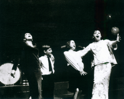 december-31,-1964-actors-studio,-ny5