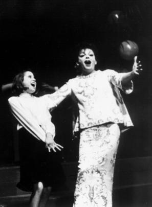 december-31,-1964-actors-studio,-ny5a