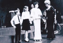 december-31,-1964-actors-studio,-ny6a